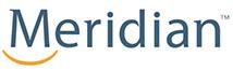 lender-logo15