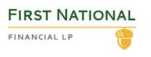 lender-logo19