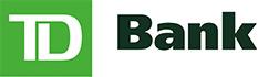 lender-logo20
