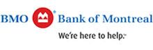 lender-logo4