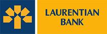 lender-logo7
