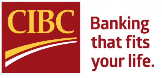 Canadian Imperial Bank of Commerce logo